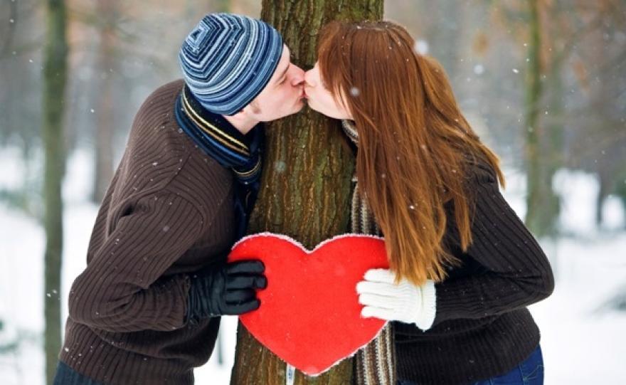 szerelem elszabadult randevúk