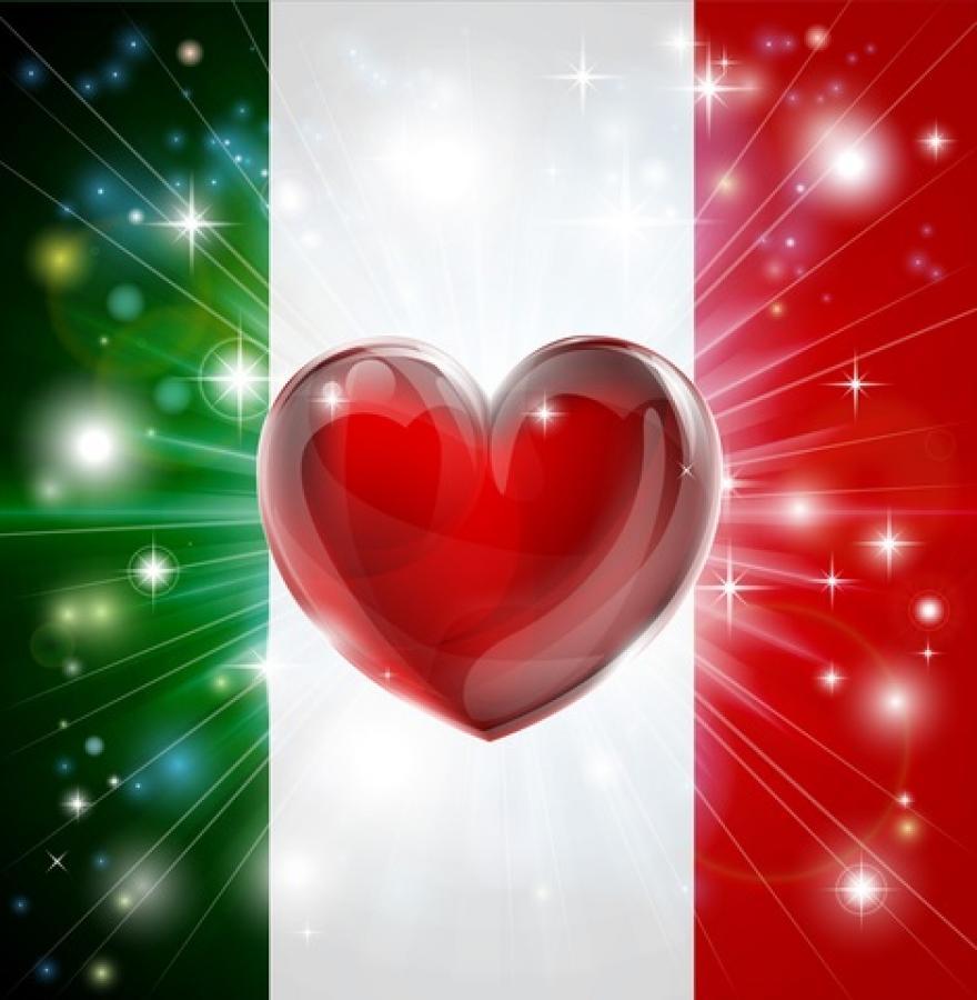 Az olaszok szerint ez vár ránk 2017-ben a szerelem terén 35801b2478
