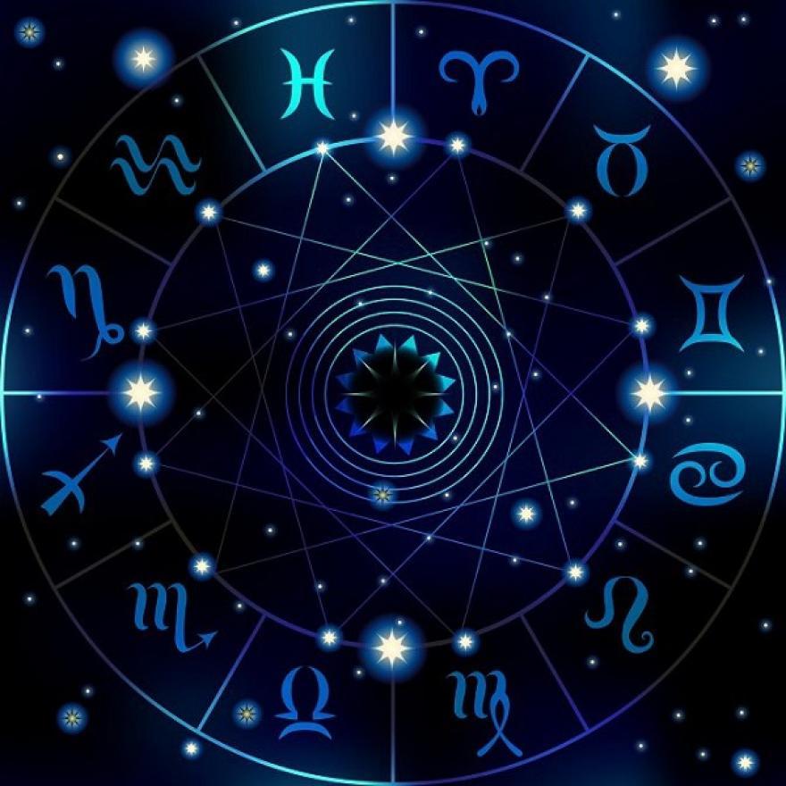 Heti horoszkóp (augusztus 21. – augusztus 27.) 12d5579323