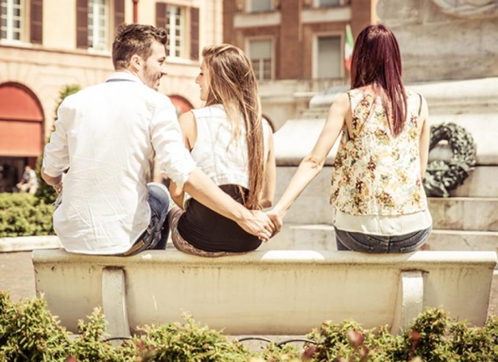 mit jelent álmodozni arról, hogy randevúzza a legjobb barátját