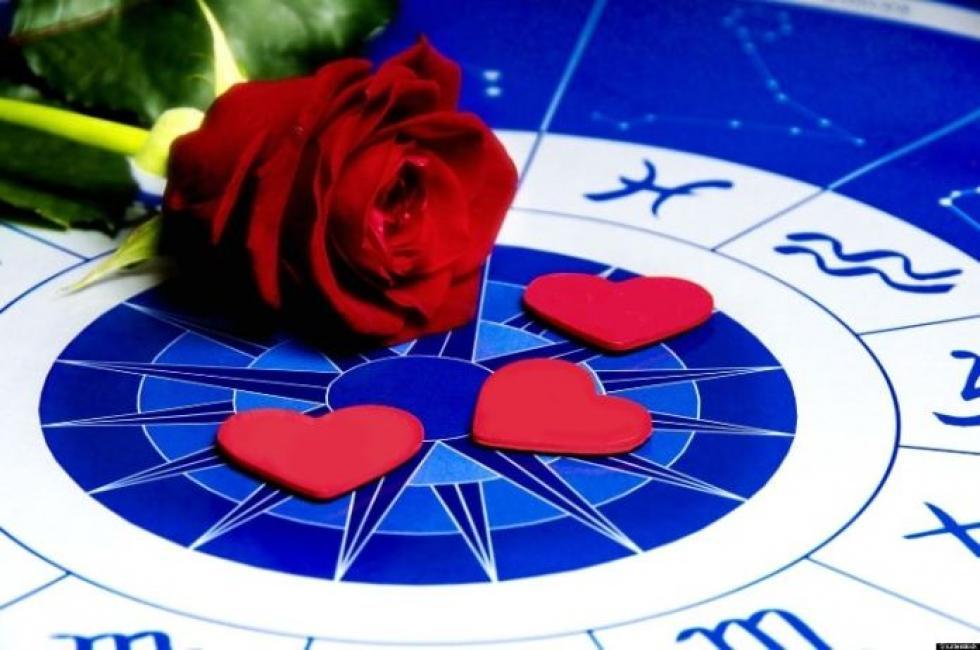 Októberi szerelmi horoszkóp 80e2eb0284