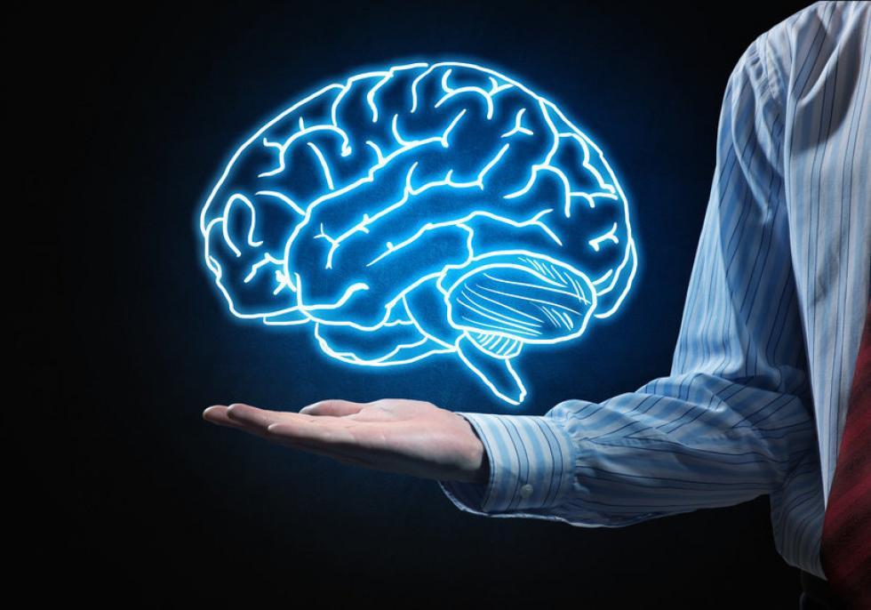 mentális betegség ahonnan a látás kieshet