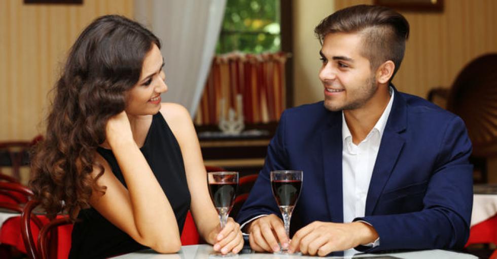első randevúkfantasztikus társkereső profil példák