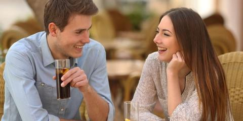 első randevú példák az online randevúkra