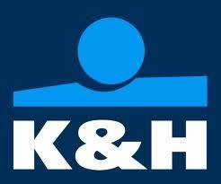 K&H Bank, SZÉP Kártya