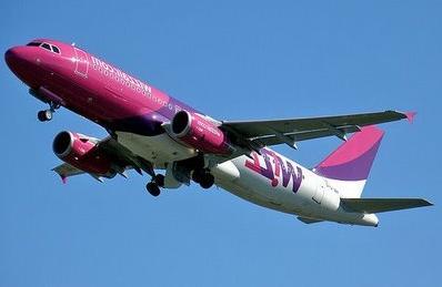 2599e41ed44c Télen nem működteti a Debrecen-Dortmund járatot a Wizz Air