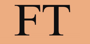 Végtörlesztés: Financial Times