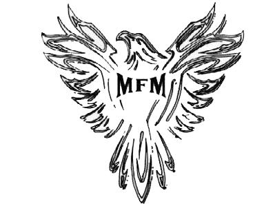 Magyar Főnix Mozgalom