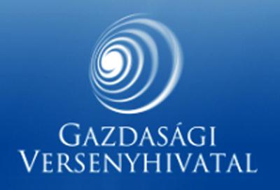 GVH, végtörlesztés
