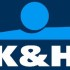 K&H SZÉP-kártya 2012