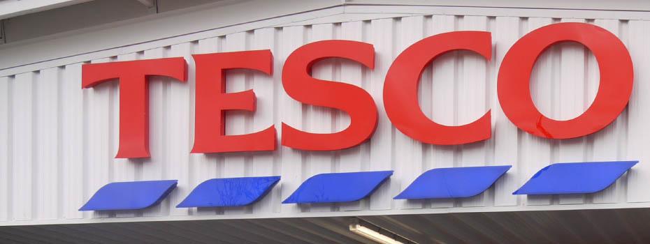 A Tesco áruházakban is elfogadhatják majd az Erzsébet utalványt