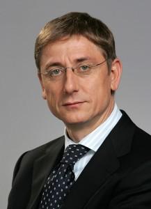 Gyurcsány_Ferenc
