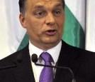 Orban-Viktor-270x155