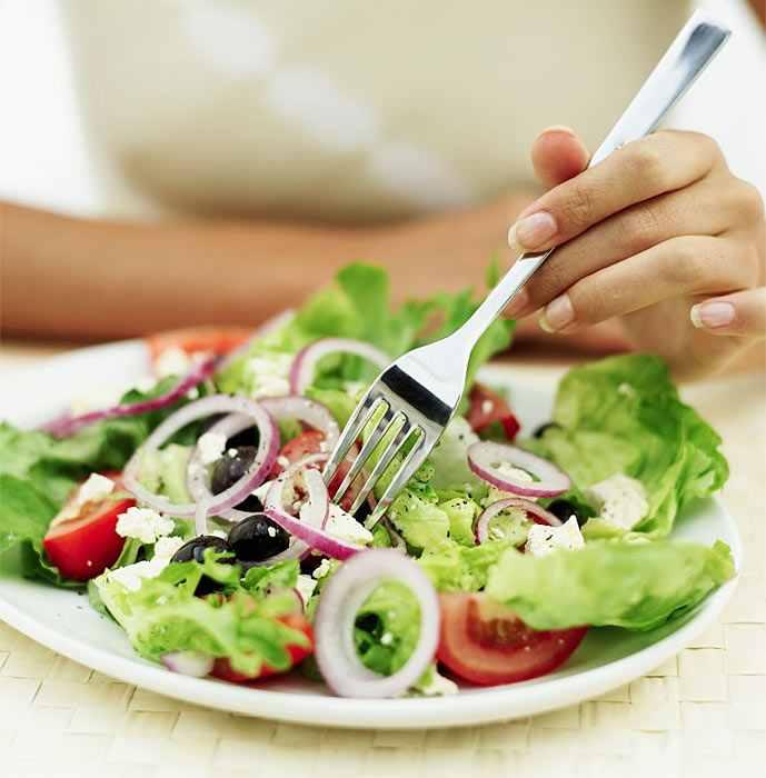 dieta-tal