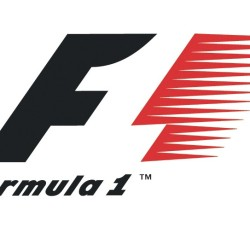 forma1
