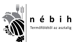 nébih_logo