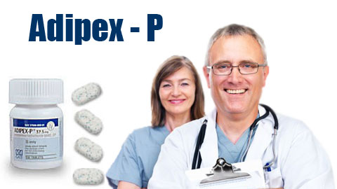 Adipex Weight Loss Share Directory
