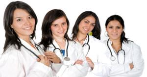 orvosok1