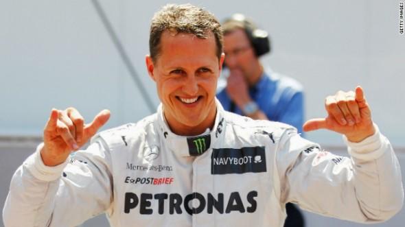 Schumacher-590x331