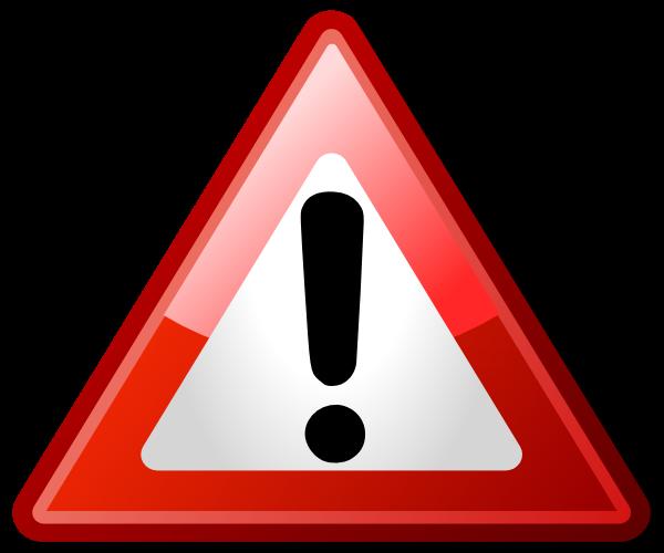 Fbi figyelmeztetés online társkereső társkereső nem elegendő időt együtt