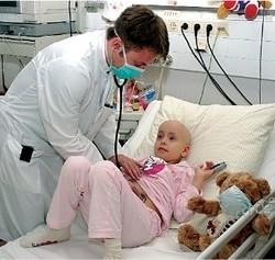 nem támogatja a fidesz a rákos betegeket