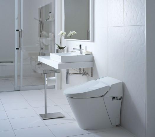 androidos luxus zen l wc napl t vezet s lyt m r tiszt t stb h. Black Bedroom Furniture Sets. Home Design Ideas