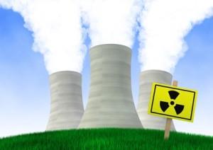 Japán tizenhat működőképes atomerőművé