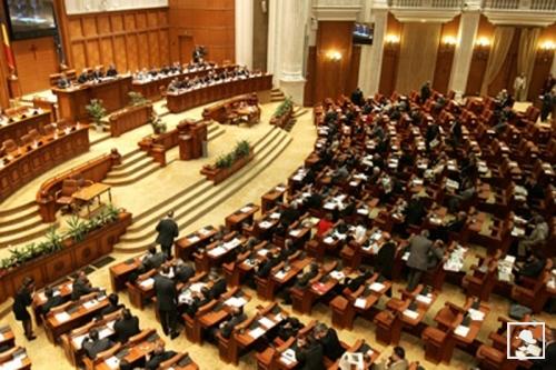 romania_parlament