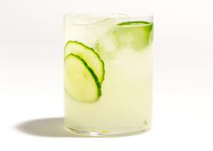 spicy-cucumber-margarita-646