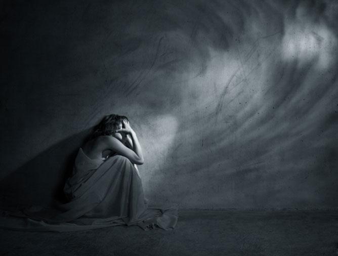 unicafe.hu-a-depresszio-002