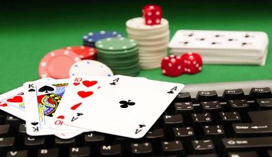 Könnyítenének a feltételeken a megbízható szerencsejáték szervezőknél
