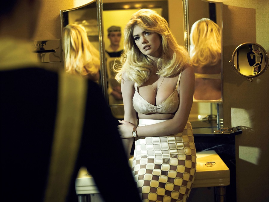 Itt megtalálod Kate Upton teljes filmes munkásságát és a legújabb Kate Upton filmeket is.