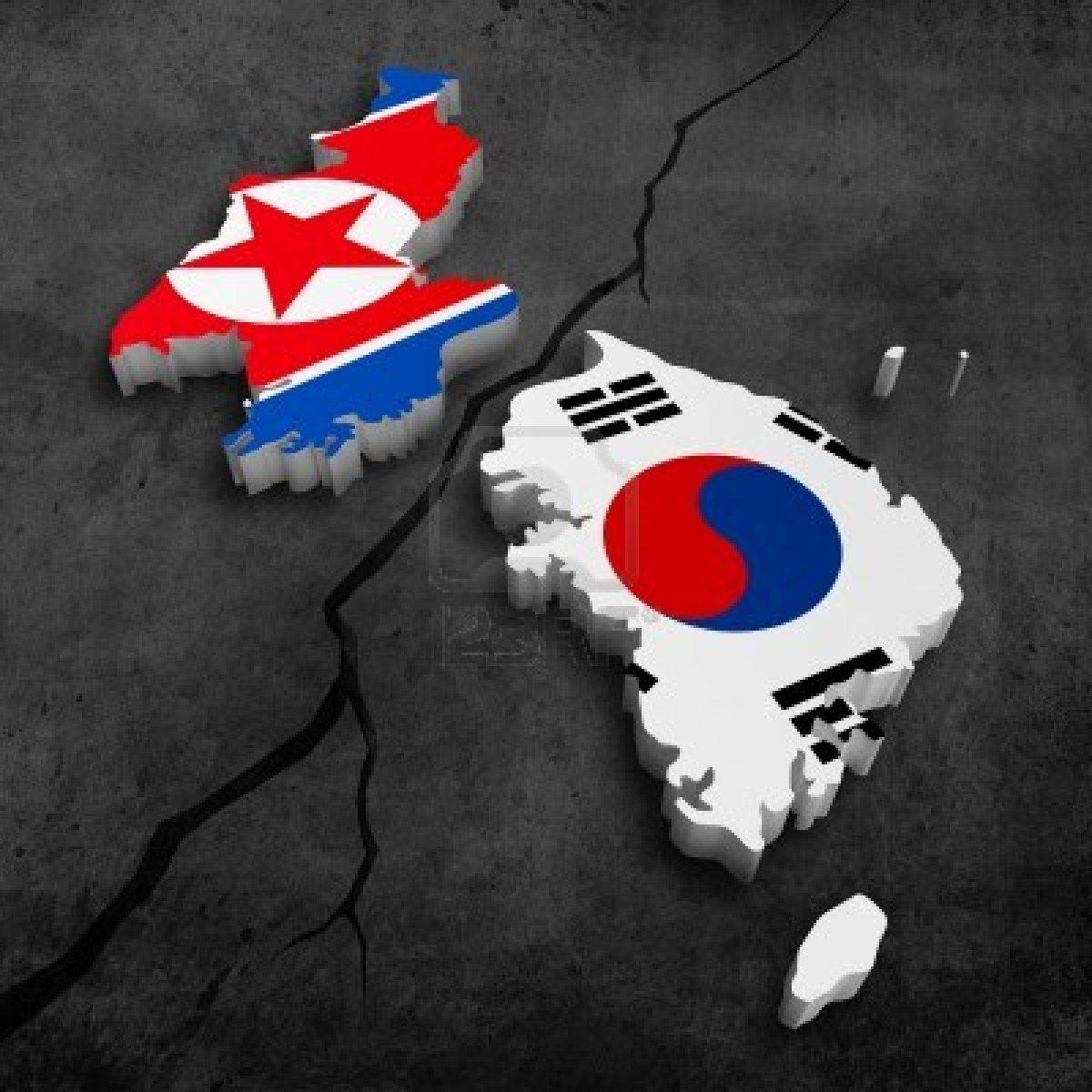 Dél- Korea készen áll 0c60b6b864
