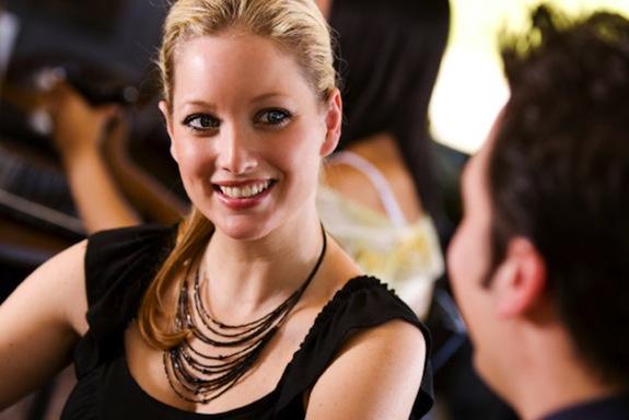 7 tipp az orosz nő randevához