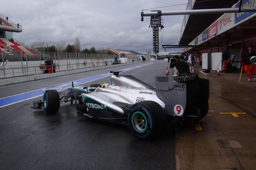 Nico-Rosberg-Mercedes-Formel-1-Test-Barcelona-1-Maerz-2013-19-fotoshowImageNew-346739a1-664743