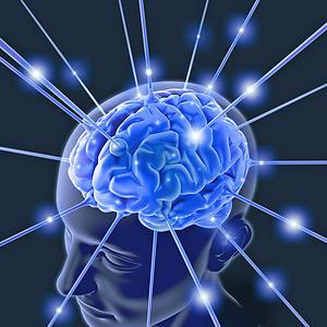 Már tudományos eszközökkel is serkenthető a gondolkodás
