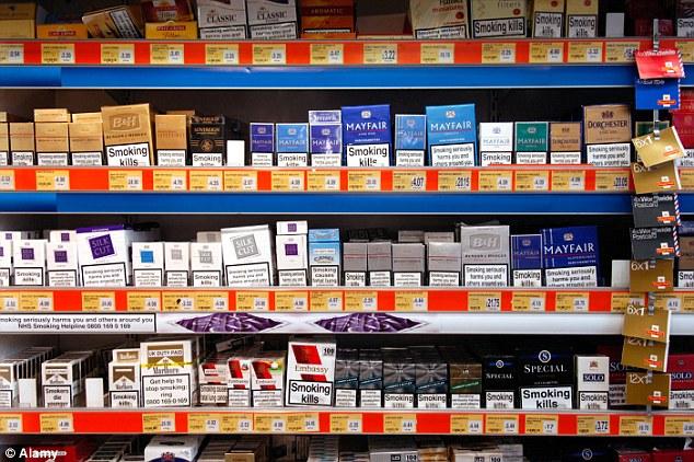 A Cigaretta A Lehető Legegyszerűbb Csomagol 225 St Kapn 225 H 237 R Ma