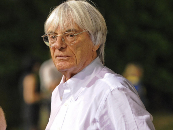 ecclestone-and-f1-teams-enjoyed-pay-raise-in-2010-33839_1