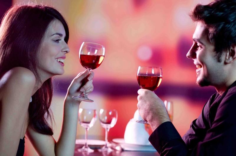 Jó randevúkat vegye fel