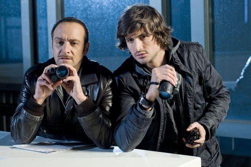 erdogan-atalay-und-tom-beck-mit-kameras-in-der-hand