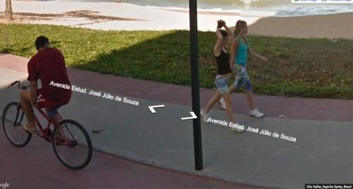 google térkép utcakép A Google Maps előtt nincs titok | Hír.ma google térkép utcakép