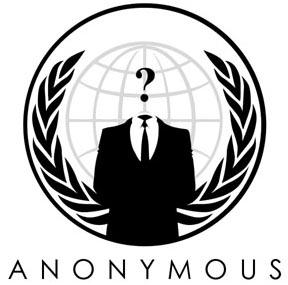 Nem: nem az Anonymusba képeznek black-hat hackereket.