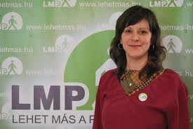 index-lmp