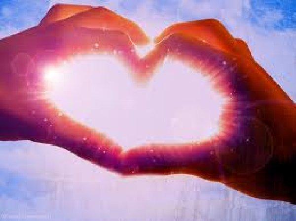 man-stealer-magic-love-spell-27110257901_1