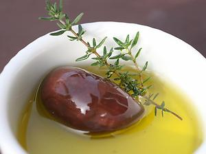 """""""A jótékony zsír"""": az olívaolaj segít megőrizni testsúlyunkat"""