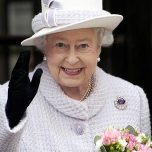 queen_elizabeth--300x300