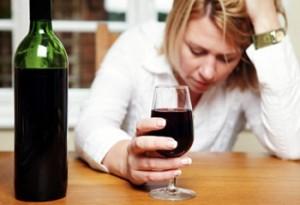 20120216153605_szerbek_alkoholizmus