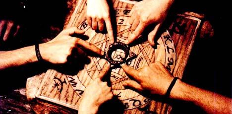 955_Ouija-468
