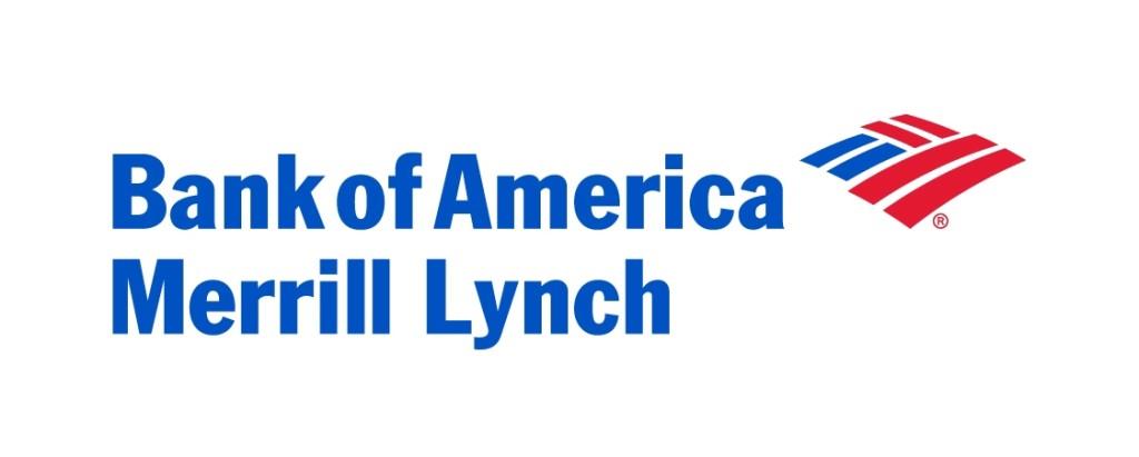 Bank of America-Merrill Lynch