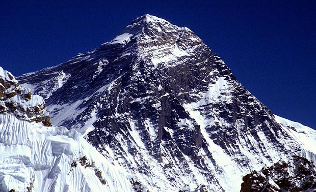 MOUNT_EVEREST__1719521A